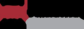 Filmowiec Logo